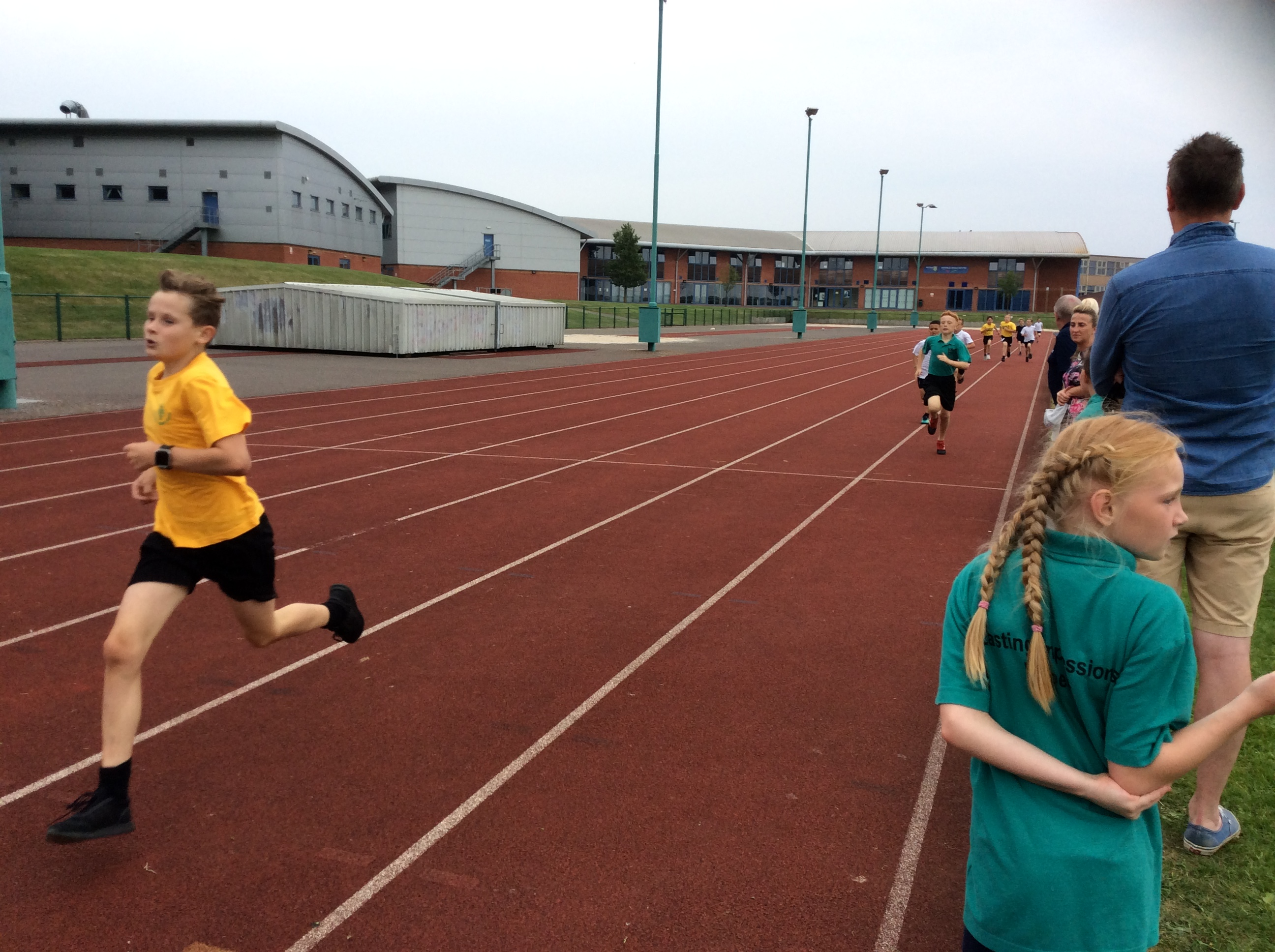 d60adc7a9f Year 4 5 Quad Kids Athletics - Kingsway Primary School