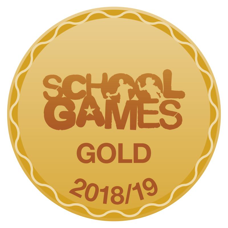 SG-L1-3-gold-2018-19